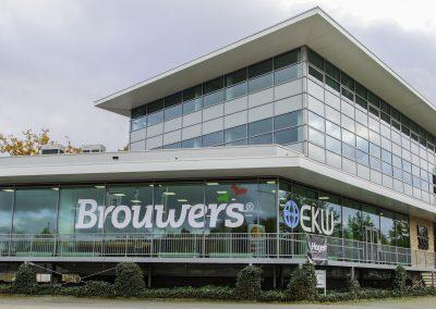 Brouwers Accountants & Adviseurs
