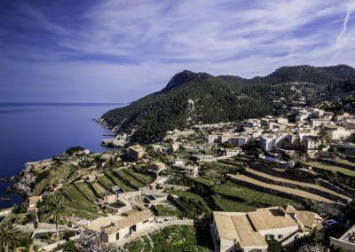 Drone Your Future – Mallorca